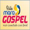 Rádio Mara Gospel