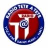 Radio Tete a Tete 102.9 FM