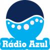 Rádio Azul FM