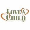 Radio Love a Child 103.5 FM