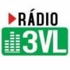 Rádio 3VL