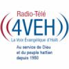 Radio 4VEH 94.7 FM