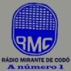 Rádio Mirante 870 AM