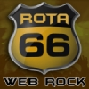 Rota 66 WebRock