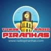 Rádio Piranhas.Com