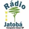Rádio Web Jatobá