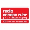 Ennepe Ruhr 104.2 FM