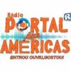 Rádio Portal das Américas
