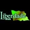 Liberdade Web