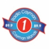 Radio Cayman 1 89.9 FM