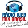 Rádio Web Mix Brasil