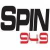 Radio Spin 94.9 FM