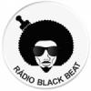 Rádio Black Beat