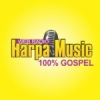 Web Radio Harpa Music