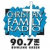 Radio WCVK CFR 90.7 FM