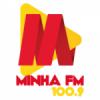 Rádio Minha 100.9 FM