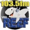 Radio WAXJ 103.5 FM
