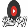 Rádio PH
