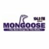 Radio Mongoose 104.9 FM