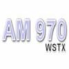 Radio FM 100 970 AM