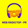 Web Rádio Top