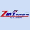 ZBVI Radio 780 AM