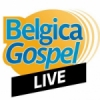 Radio Belgica Gospel