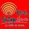 Radio Cartago Stereo 89.0 FM