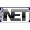 Rádio Net