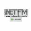 Rádio Net Fm