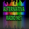 Alternativa Rádio Net