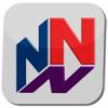 Radio NNN 90 FM