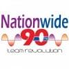 Radio Nationwide 90 FM