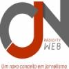 Rádio TV CJN
