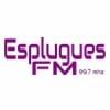 Radio Esplugues 107.9 FM