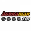 Radio Agoramar 94.2 FM