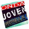 Radio Onda Joven Sevilla 95.4 FM