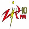 Radio Zip FM 103