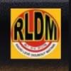 Radio Lévé Doubout Matinik 90.8 FM
