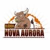 Rádio Nova Aurora
