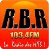 Radio RBR 103.4 FM