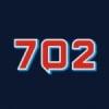 Radio 7Q2 FM 92.7
