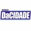 Rádio da Cidade 1370 AM