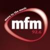 MFM 92.6 FM