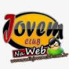 Rádio Jovem Club