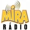 Rádio Mira