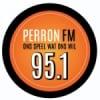 Radio Perron 95.1 FM