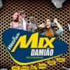 Web Rádio Mix Damião