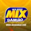 Mix Damião