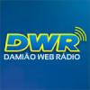 Damião Web Rádio